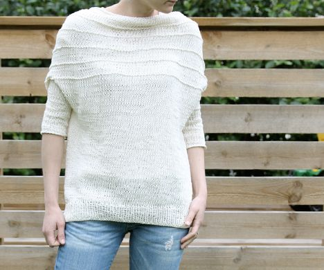 Knitting Pattern Upside Down Sweater : 95 best images about Knitting patterns on Pinterest ...