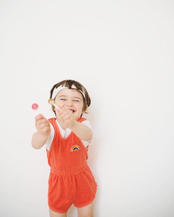 F e d e r i c a S i m o n i sur Instagram: Fotografare i bambini non è mai una cosa semplice. Impossibile se si vuole farlo a tutti i costi. Almeno per me. Una fotografia accade. E…