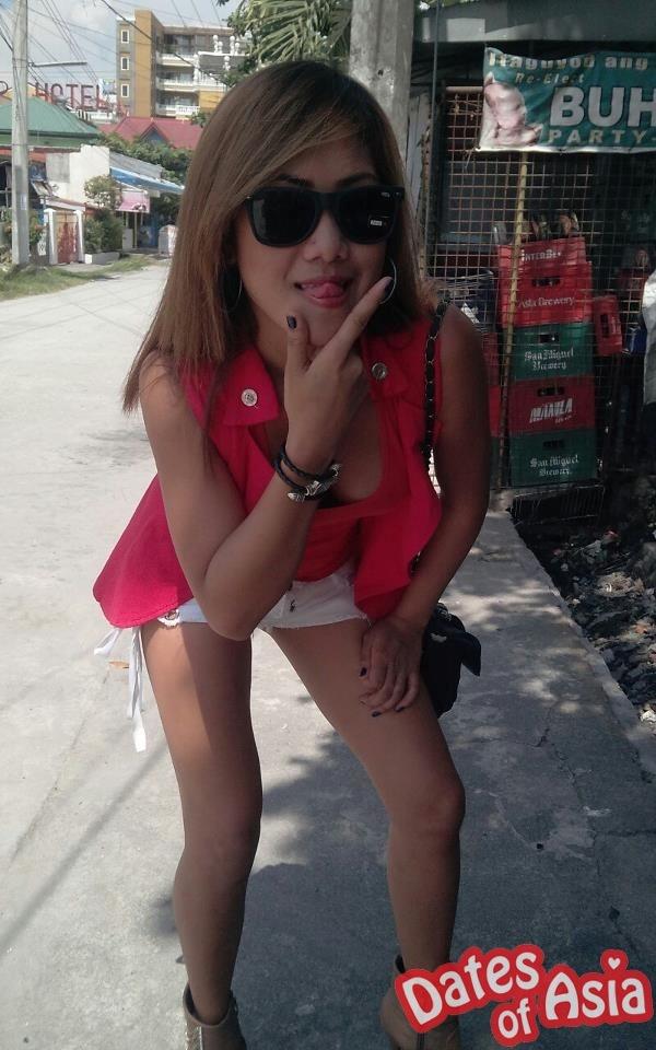 philippines angeles city girls dating