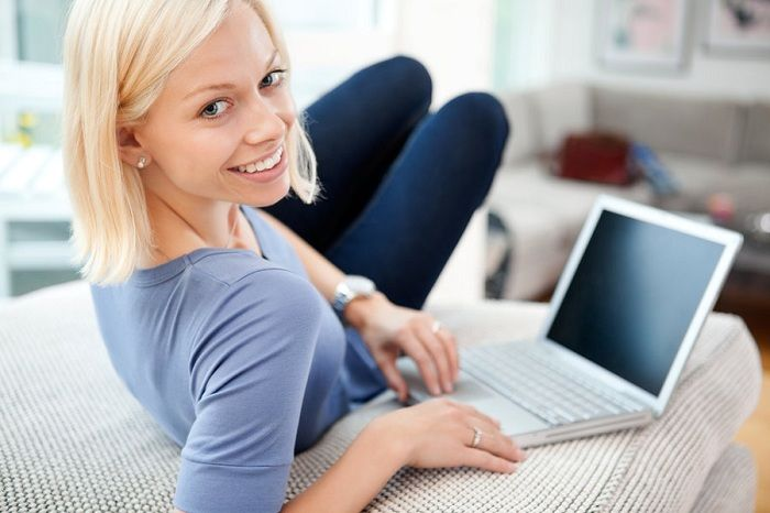#Advanceloansonline are a high-quality financial alternative which will be accessed hurriedly while not many excitement. The arrival of machinery and introduction of online money application has created it probable for all and anybody will presently simply apply for finances sitting at place of work or home.