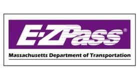 EZ Pass Massachusetts Live Customer Service