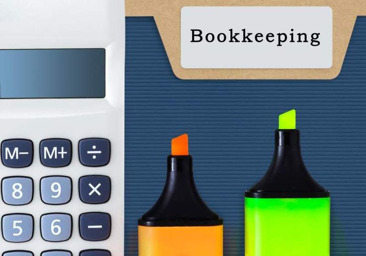 Main Advantages of Having Online Bookkeeping - Accounting Services Providers - Sepiolita http://sepiolita.net/weaccountax/p/main-advantages-having-online-bookkeeping/