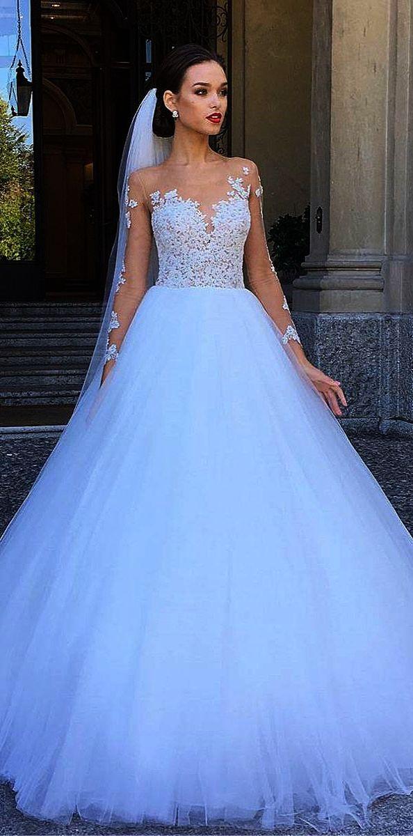 Wedding Dress Alterations Near Me.Formal Dress Attire Evening Gown Alterations Near Me