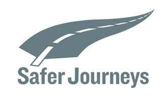 Safer Journeys safer journey Journey | NZ Transport Agency