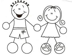 Resultado de imagen para niños felices infantiles