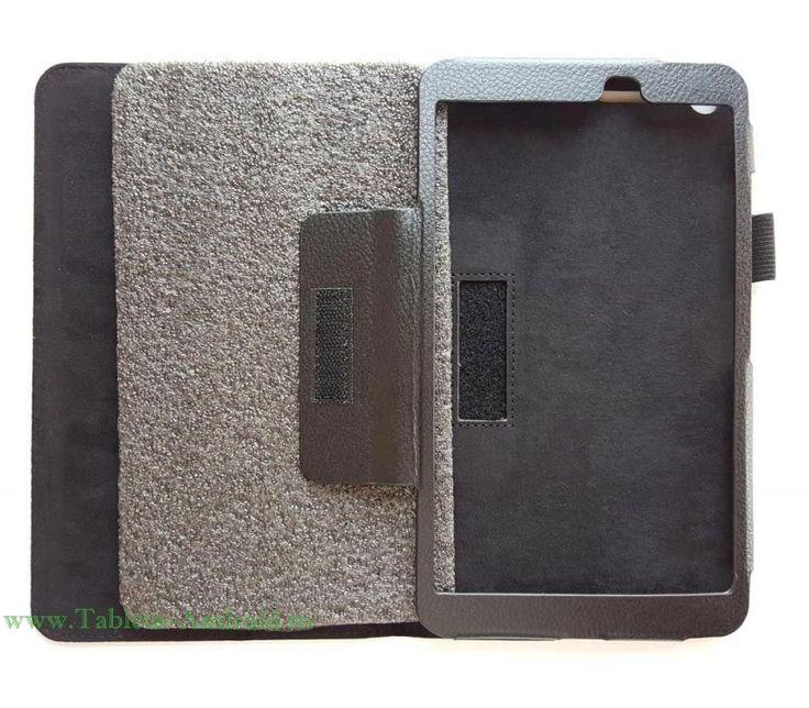 Husa Tableta ASUS MeMO Pad 8 ME581CL - https://www.tableta-android.ro/memo-pad-8-me581cl/husa-tableta-asus-memo-pad-8-me581cl-de-8-inch-neagra.html