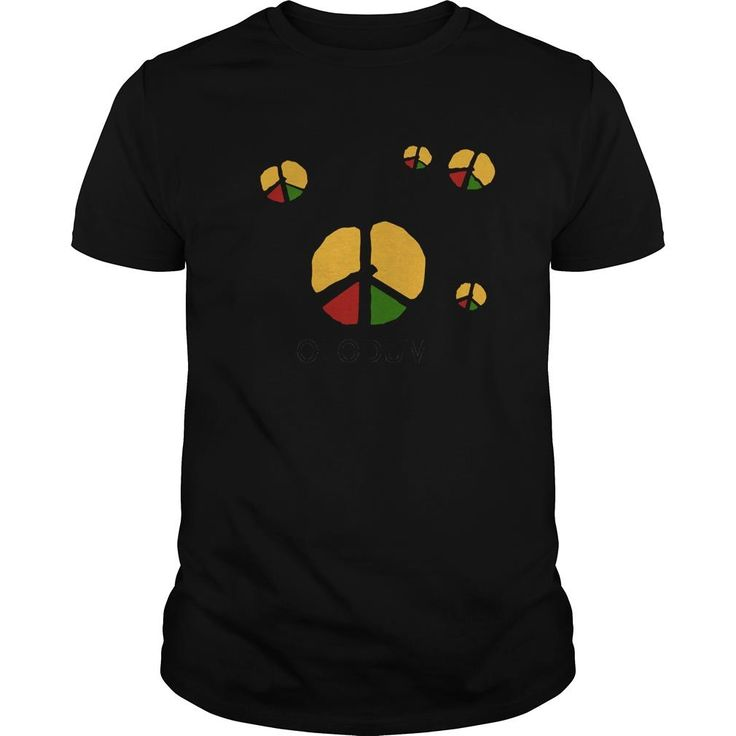 michael_jackson_olodum_shirt_3216x4288_by_ranock-d6d7rhv, Order HERE ==> https://sunfrog.com/michael_jackson_olodum_shirt_3216x4288_by_ranock-d6d7rhv-Black-Guys.html?70559 #myfamily #christmasgifts #xmasgifts #birthdaygifts