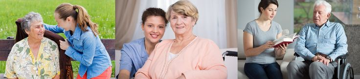TLC companion is best senior occupational therapist Bethpage NY,that provides a sense of security and specialize in offering non-medical help with daily tasks in a compassionate way.