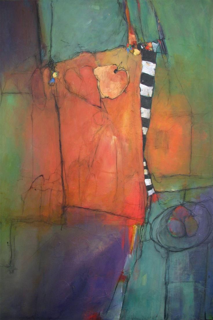 SUSAN REED. Take a fine arts workshop at CMA this summer! http://www.cullowheemountainarts.org/#sthash.xksrw90D.hfPrA4Sb.dpbs