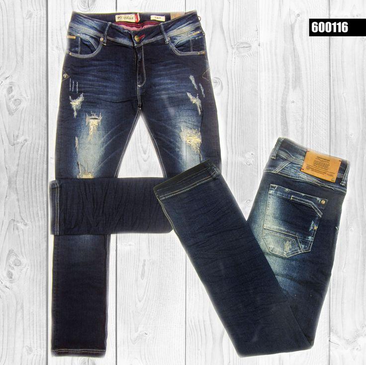 jeans-hombre-color-azul-600116