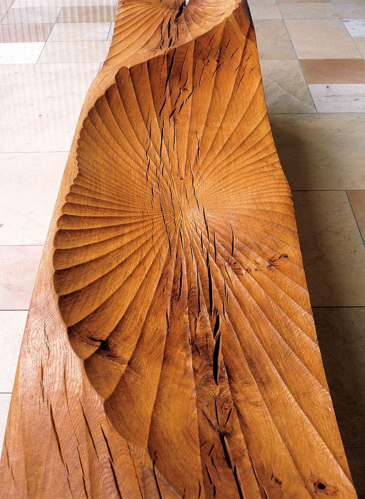alison crowther british artist sculptures alison crowther artistic wood pieces design
