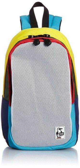 【ブランド別】おすすめ人気リュックサック!鞄でお洒落を楽しむ。の6番目の画像