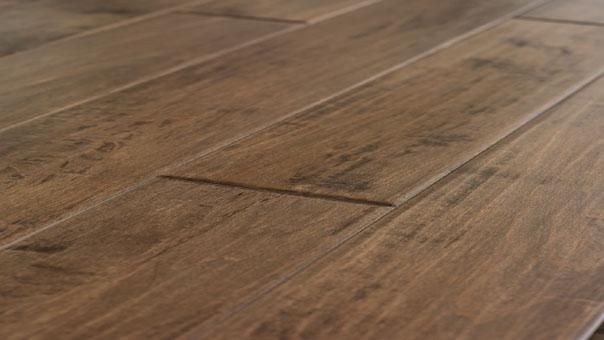Maple Sharkskin Kentwood Floors Home Decor Pinterest