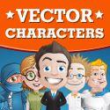http://www.vectordiary.com/illustrator-tutorials/