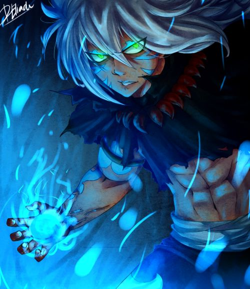 23 Best Acnologia Images On Pinterest