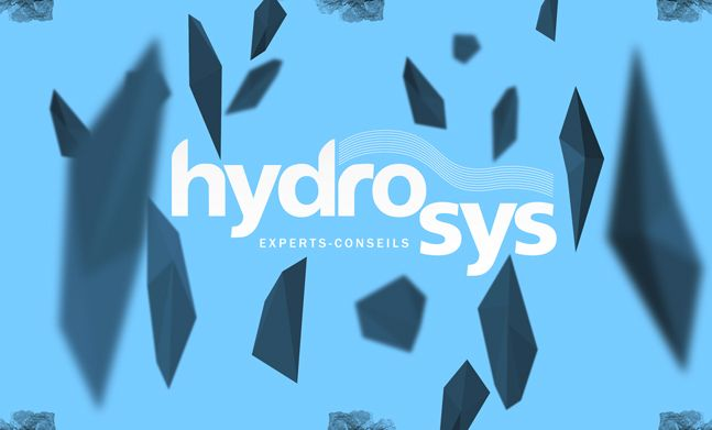 Winner 2 August 2013 Hydrosys by LEEROY http://www.cssdesignawards.com/css-web-design-award-winner.php?id=21610 Hydrosys is an engineering group dedicated to the hydropower and hydraulic structures industry.