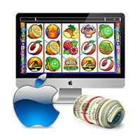 Mac Online Slots Casino will have to meet, most of the time these requirements are met, and if not you will be prompted. Mac  is the best and excellent platform for slots gaming. #slotsmac  https://onlineslotscasino.net.au/mac/