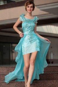 123 best Formal Dresess images on Pinterest | Formal dresses, Debt ...
