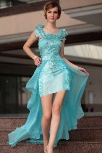 Formal Dresses Austin Tx | My Blog