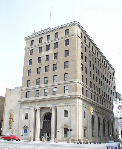 Places To Visit In Pontiac Michigan: 108 Best Images About Greater Pontiac On Pinterest