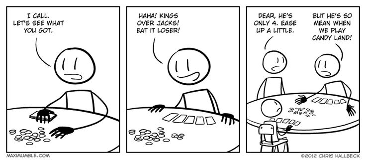 """board game"" AND comic - Google Search"