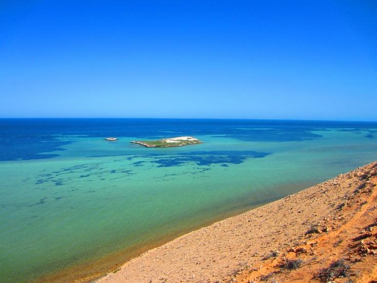 Eagles Bluff, Western Australia