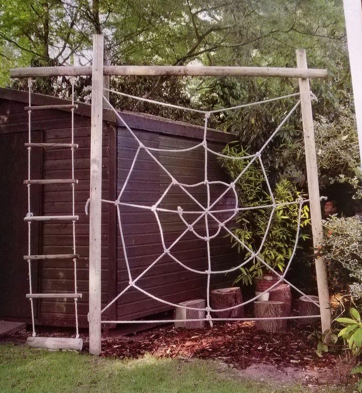 Kinderschaukel Für Garten war nett design für ihr wohnideen