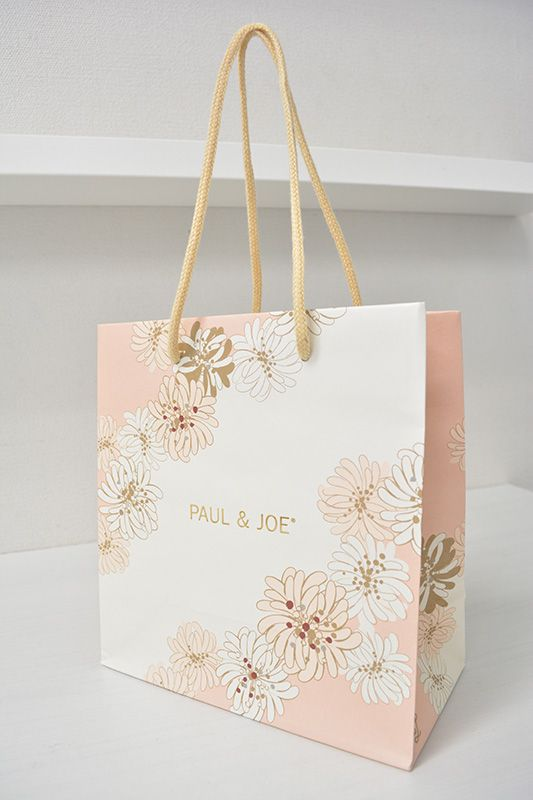 Best 25 Shopping bag design ideas on Pinterest  Carrier bag shop Plastic packaging and Paper