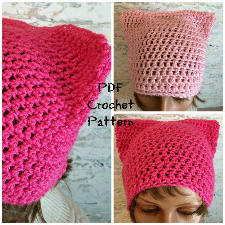 29 Best Images About My Next Big Project On Pinterest Hat Crochet