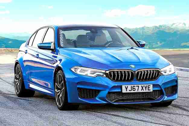 2020 Bmw M3 Rumors Specs And Release Date 2020 Bmw M3 Rumors Specs And Release Date The M5 Has Beef And Bmw Bmw M3 New Engine