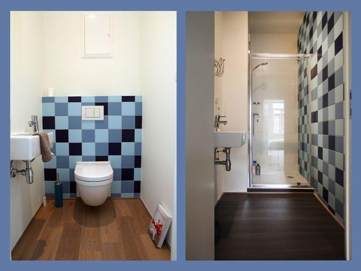 25 beste idee n over klein appartement op pinterest appartement decoreren appartement - Deco klein appartement ...
