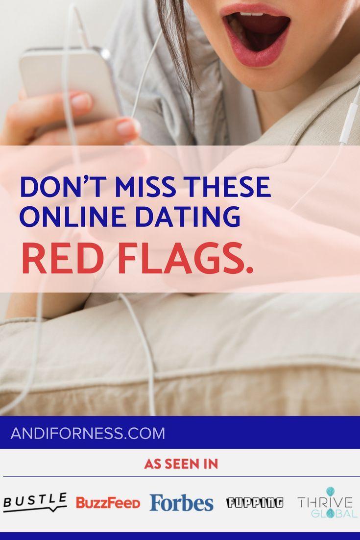 Spirituele Dating-Website