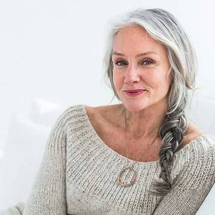 fort washington single women over 50 Meet local fort washington single women right now at datehookupcom other fort washington online dating sites charge for memberships, we are 100% free for everything no catch, no gimmicks, find a single girl here for free right now.