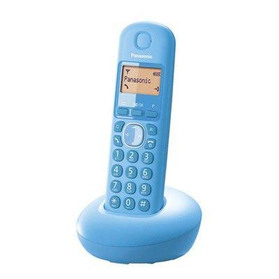 Telefon DECT fara fir Panasonic KX-TGB210FXF