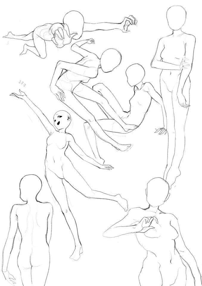 Pin by Elena monaghan on Figure drawing in 2019 | Drawings