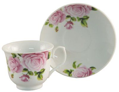 69 best Inexpensive Bulk Discount and Wholesale Tea Cups Teacups
