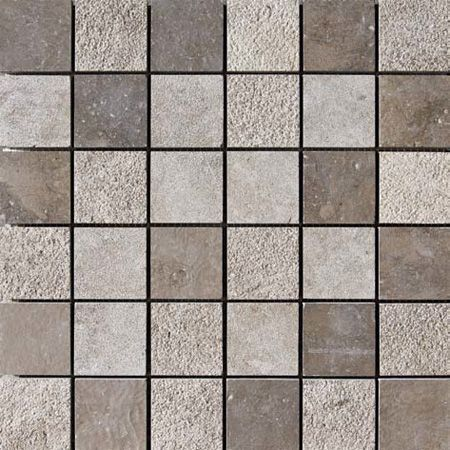 Bathroom Floor Tile Texture seamless brick wall texture gutters kitchen. 20 ideas to use