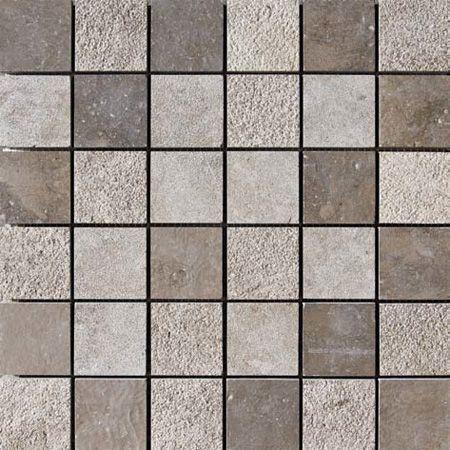 Creative Tile Background Texture  Wwwmyfreetexturescom  1500 Free Textures