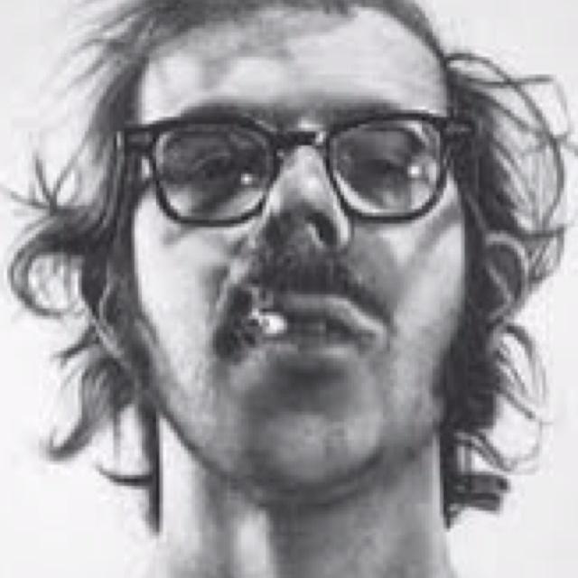 Hyper realism: Walker Art, Favorite Artists, Chuck Close, Close Paintings, De Nosotro, Art Center, Los Aficionado, La Conseguimo, Artists Plea