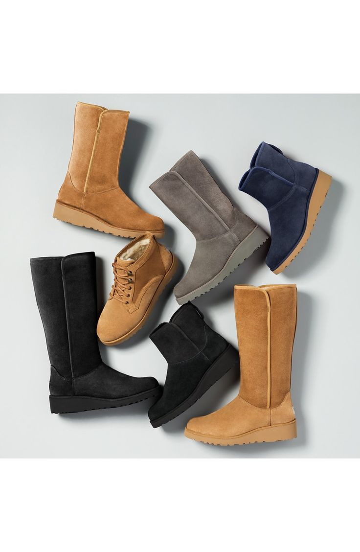e7310992776 Ugg Bethany Classic Slim Boots | MIT Hillel