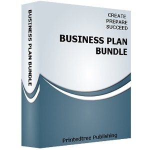 Starting a Martial Arts School With No Money – Sample Business Plan Template