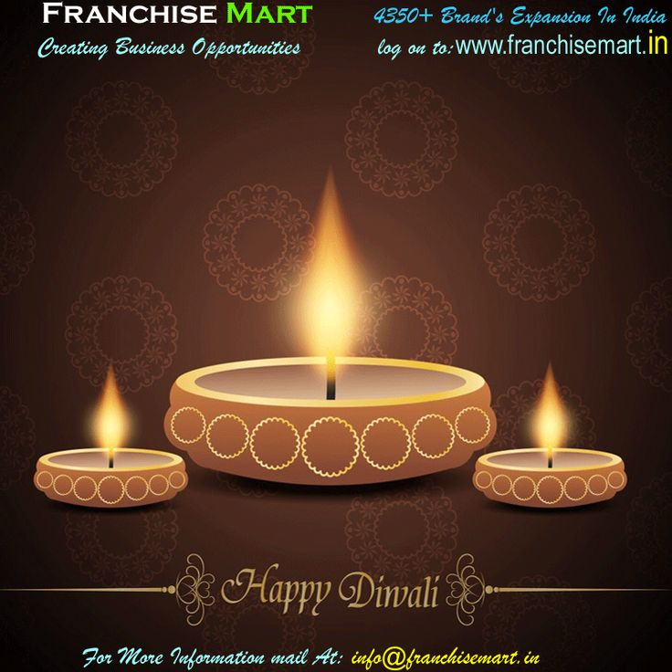 9 best franchise mart festival wishes images on pinterest this diwali brings more business opportunity india franchise mart india wishes u all a very happydiwali reheart Gallery
