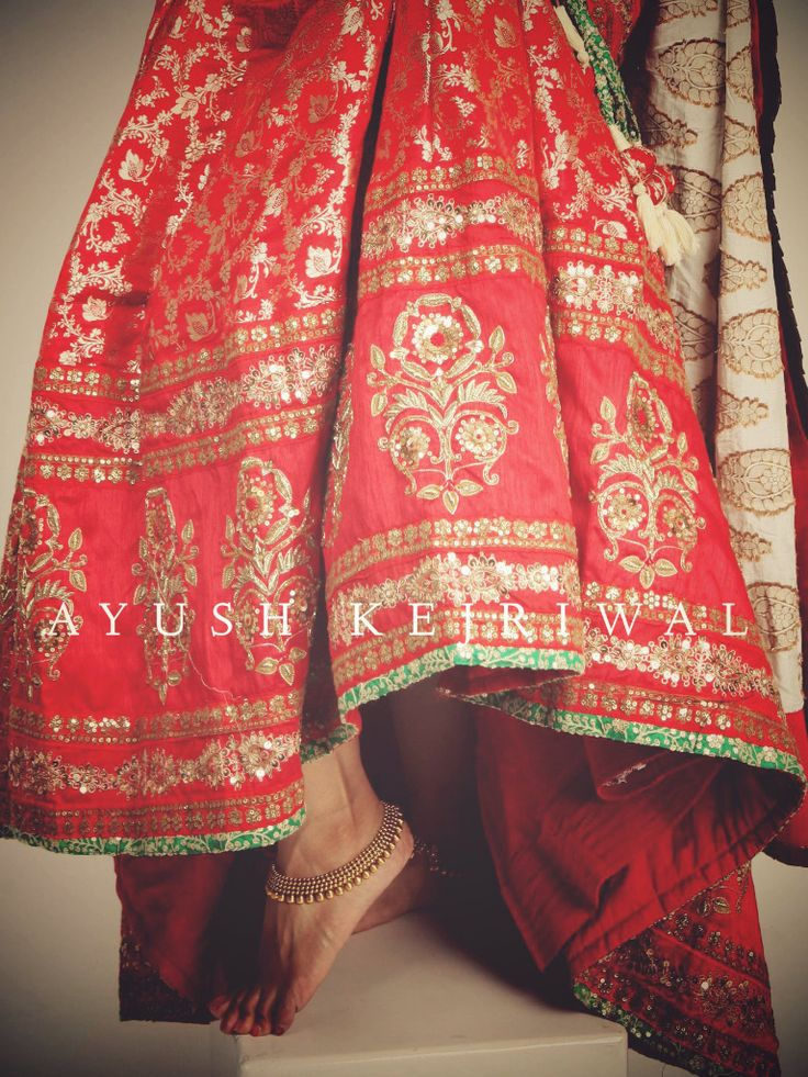 Ayush Kejriwala 2015 designs
