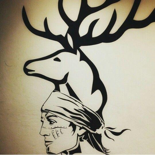 215 Best Yaqui Pride (Yoeme) Images On Pinterest