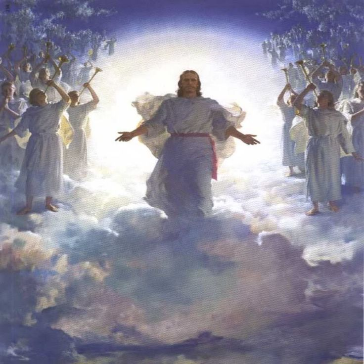 Best pictures of my jesus images on pinterest