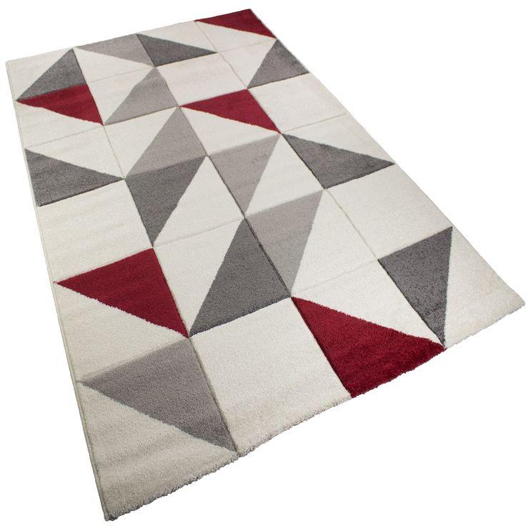 Tapis tissé plat 160x230cm - Orion's - Les tapis-Textiles et tapis-Salon et salle à manger-Par pièce - Décoration intérieur - Alinea
