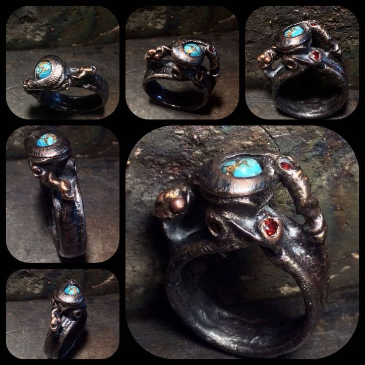 A personal favourite from my Etsy shop https://www.etsy.com/au/listing/532098999/operculum-a-romantic-gothic-ring