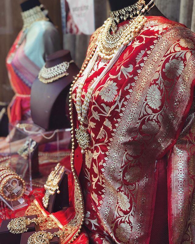 Bengali Weddings (@bengali_weddings) • Instagram photos and