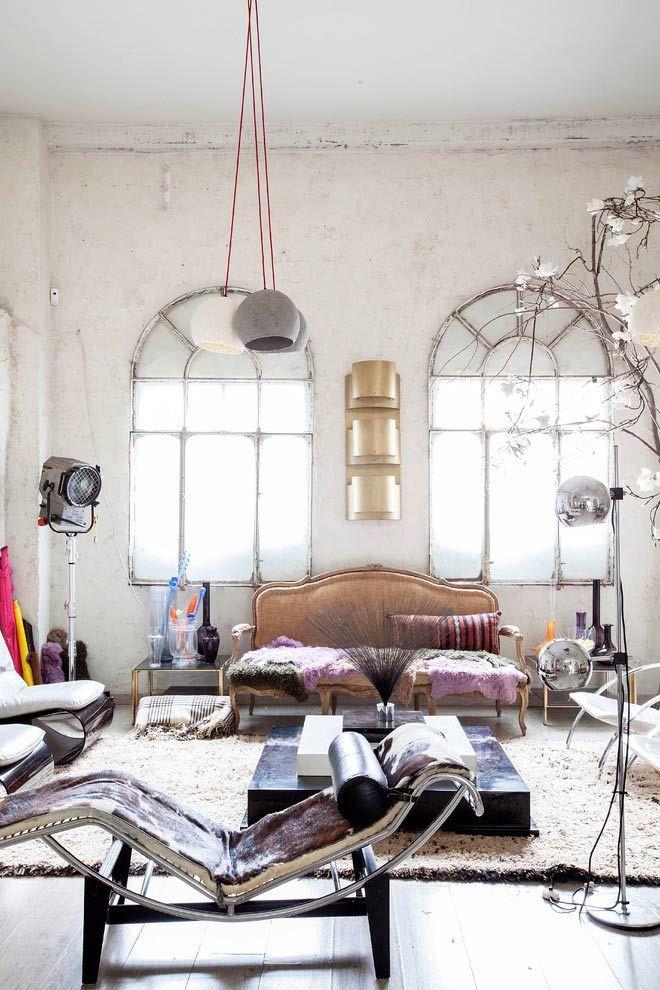D Espacio Studio by Beln Lpez Shop the