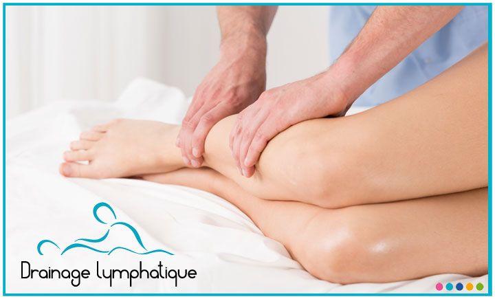 Le drainage lymphatique est une méthode kinésithérapeutique visant à stimuler la circulation de la lymphe. Effectué en cabinet de kinésithérapie ou en centre hospitalier, il permet d'éliminer les toxines des vaisseaux lymphatiques.